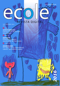 portada2016_1
