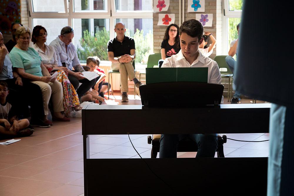 Jornadas de Piano_Colegio École